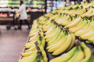 bananas sample photo cmc
