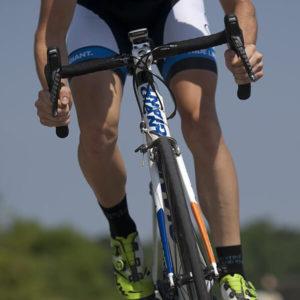 bicycling sample photo cmc
