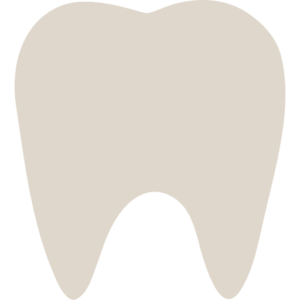Tooth Clipart: CMC