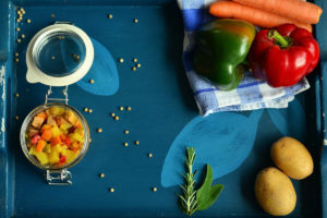 vegetables sample photo cmc
