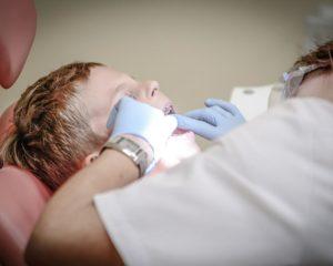 Dentist sample photo cmc