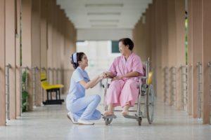 Hospital Sample Photo: CMC